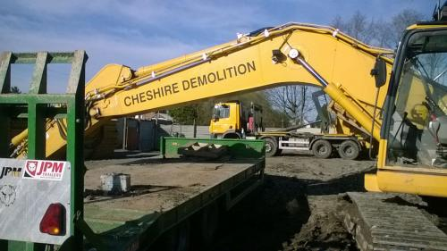 cheshire-demolition-01