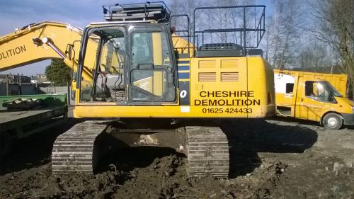 cheshire-demolition-02