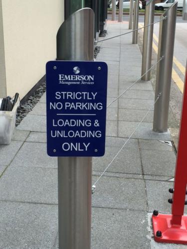 emerson-parking