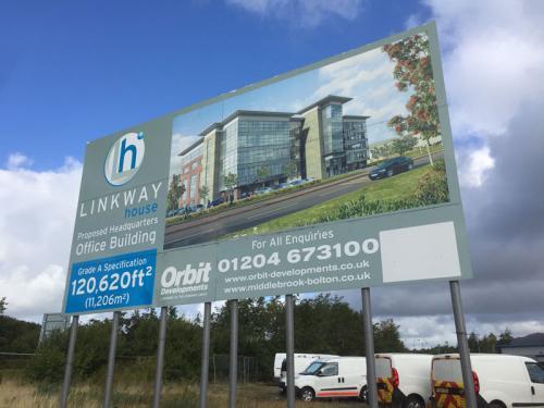 linkway-house