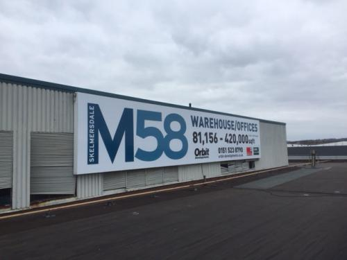 m58-warehouse-02