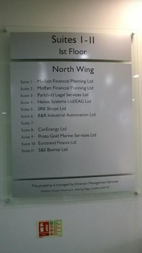 north-wing