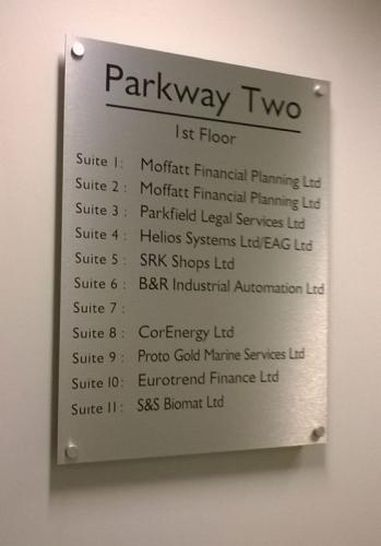 parkway2